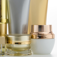 articles cosméto