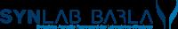 Laboratoire SYNLAB Barla