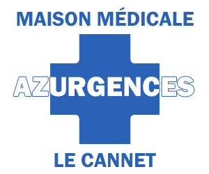 Articles Azurgences/MaeDAY